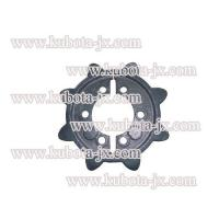 Buy cheap Kubota Combine Harvester Spare Part Drive Roller 5H492-16490 from wholesalers