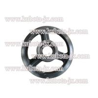 Buy cheap KUBOTA Combine Harvester Spare Part 5T051-23872 from wholesalers