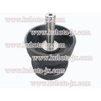 Buy cheap Kubota Combine Harvester DC70 Spare Parts 5T078-23100 Assy Roller from wholesalers