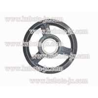 Buy cheap Kubota Harvester Spare Part DC70 Roller 7T072-23882 from wholesalers