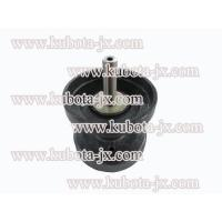 Buy cheap Kubota Combine Harvester DC60 Spare Part Assy Roller 5T051-23100 from wholesalers