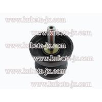 Buy cheap Kubota Harvester Spare Part Assy Roller 5T051-23600 from wholesalers