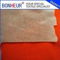 Wholesale Breathable 190GSM 80& polyester 20% cotton Pique Fabric Car Seat Covers from china suppliers