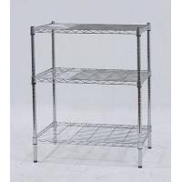 Wholesale Sl603565-3, 3 Tier Metal Rack from china suppliers