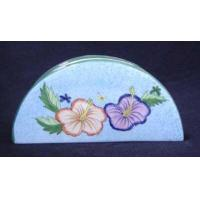Wholesale Ceramic Spring & Easter Gifts from china suppliers