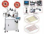 Wholesale Super-speed fully-automatic terminal pressing machine (WPM-G2) from china suppliers