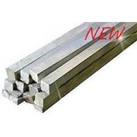 Wholesale Alloy steel from china suppliers