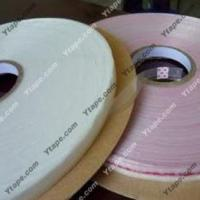 Wholesale Double Coated Tape from china suppliers