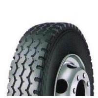 Wholesale > ALL-STEEL RADIAL TYRES  LIGHT TRUCK TYRES from china suppliers