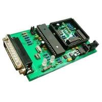 Wholesale Auto Programmer from china suppliers