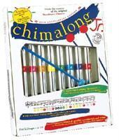 Wholesale Musical Toy Instruments from china suppliers