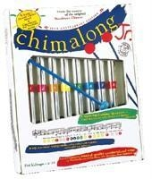 China Musical Toy Instruments