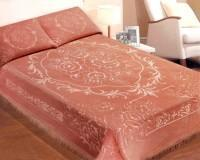 Wholesale A.BLANKET-OldDesign from china suppliers