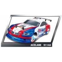 Wholesale RC On-Road Rally Racer1/18 Scale from china suppliers