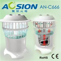 Wholesale Insect Killer from china suppliers