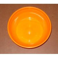 Wholesale Plastic Bowl Mould from china suppliers