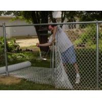 Wholesale Chain Link Fence Installat from china suppliers
