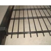 Wholesale Double Wires Fence from china suppliers