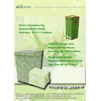 Wholesale Storage Gift Box from china suppliers