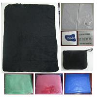 Wholesale J4115 S/2 blanket stocks from china suppliers
