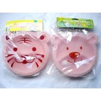 Wholesale M0905A children's PP lunch box from china suppliers
