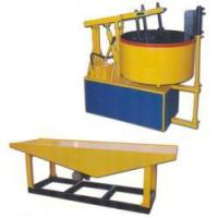Wholesale Vibro Technology Casting from china suppliers