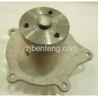 Wholesale auto electric water pump from china suppliers