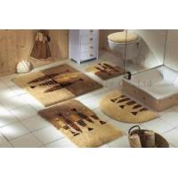 Wholesale Bath mats 3pc bathmat from china suppliers