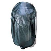 Wholesale Char-Broil 2186140 Patio Caddie Grill Cover from china suppliers