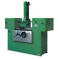 Wholesale Con-rod Boring and Grinding Machine (TM8216) Con-rod Boring and Grinding Machine from china suppliers