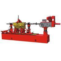 Wholesale Line Boring Machine (T8120X20) Line Boring Machine from china suppliers