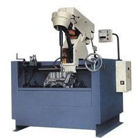Quality Cylinder Honing Machine (3MB9817) Cylinder Honing Machine for sale