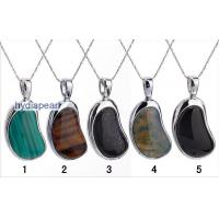 Wholesale Gemstone Pendants from china suppliers