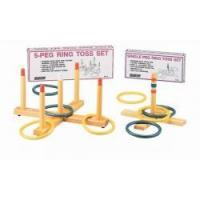 Wholesale 5-Peg Ring Toss from china suppliers