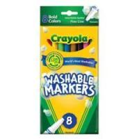 Wholesale Crayola Bold Color Markers from china suppliers