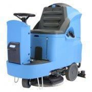 Wholesale Battery Machinery from china suppliers