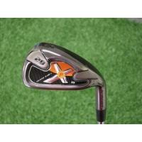 China XP-29 Irons (Callaway X-24 HOT Clones) on sale