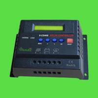 Wholesale Solar Controller from china suppliers