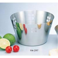Wholesale Stainless Steel Kitchenware from china suppliers