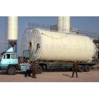 Wholesale Material bin from china suppliers