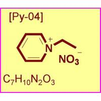 Wholesale N-butylpyridinium bis((trifluoromethyl) sulfonyl)imide from china suppliers