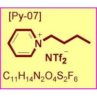 Wholesale N-ethylpyridinium nitrate from china suppliers