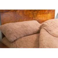 Wholesale Merino Wool and Camel Hair Overblanket from china suppliers