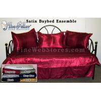 Wholesale Daybed Covers from china suppliers