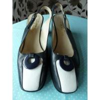 Wholesale Vintage Shoes from china suppliers