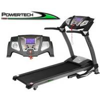 Wholesale PowerTech Olympian Treadmill from china suppliers