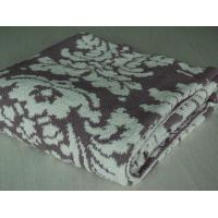 Wholesale BLANKETS & THROWS from china suppliers