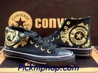 China Converse Star Shoes on sale