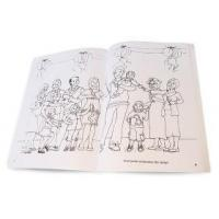 Wholesale Naming Day Colouring Book from china suppliers