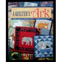 Wholesale A Quilter's Ark from china suppliers